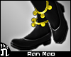 (n)RanMao Shoes