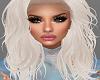 H/Robyn Snow