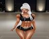 [KR] Gym Freak RLL