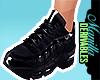 ! Shiny Kicks