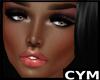 Cym Dreamer Expresso