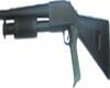 SWAT Tactical Shotgun