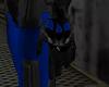 ~OP~ Devestator Gloves F
