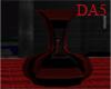 (A) Luxury Vase