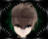 [K] Davina Hair V6