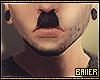 Chap LN Moustache