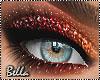 ^B^ Yoko Eyeshadow (Req)