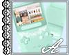 Gamegirl Mint~ Poupee