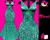 R💋 Rafaela Gown #3