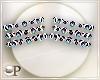 Fancy Sparkles Bracelets