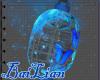 BL| Yoru Lantern