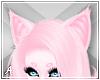 A| Momo Ears 2