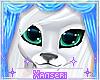 *! Furry Mint Eyes