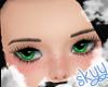 Black Eyebrows V2