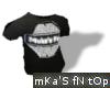 [Muka]mKa'S fN tOp[Ken]