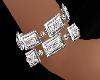 EnChrge Bracelet (R)