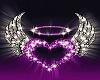 The Purple Love Club