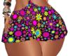 EML Bimbo Skirt