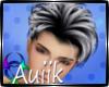 A| Gaerik Ash