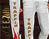 Y. Trappin Jeans 2