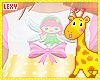 💮 kid  Fairy