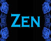Zen and Botis
