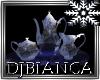 [DJB]Melody Set Tea