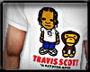 ! Travis