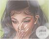 J | Alondra rust