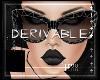 [xx]DRVB CatGlasses w/OP