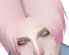 [NR]Kirenenko Hair Pink