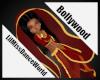 LilMiss Bollywood R Head