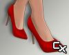 MG - Karen Heels