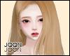 🌠 02(blonde)
