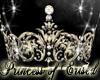 !PoE! Duchess of York C