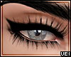 v. Kira: Liner