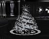 BLACK/WHITE CHRISTMAS