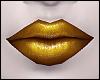 \/ Gold ~ Pia v.2