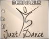 4in1 Dance F