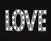 White Love Valentine