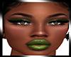 Bday 2018 8 MH make up-5