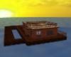 *S* Unique House Boat