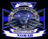 twi Nomad banner