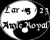 Aigle Royal 13 - 23