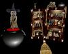 [em] witchs cabinet