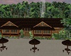animated bali house