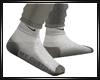 My Custom Shoe