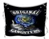 RR- ORIGINAL GANGSTERS