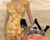 *Pretty Summer Dress Ora