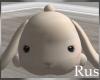 Rus Woodland Bunny 2